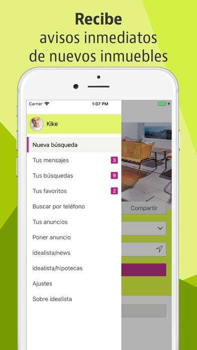 download idealista apps 1