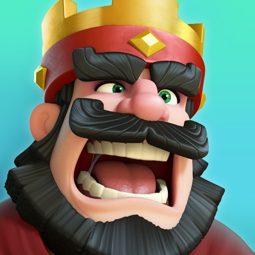 Clash Royale iOS Hack Android Mod