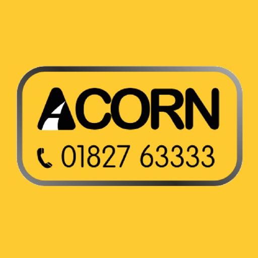 Acorn Taxis