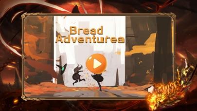 Bread Adventures 2 screenshot #4
