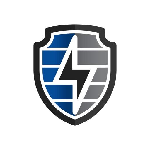 Centinela CE icon