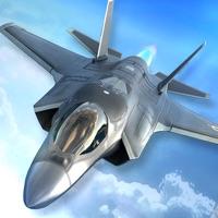 Codes for Gunship Battle Total Warfare Hack