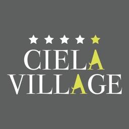 Ciela Village