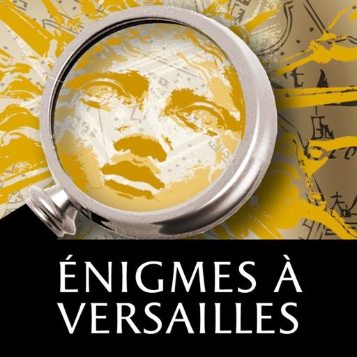 Baixar Enigmes à Versailles para iOS