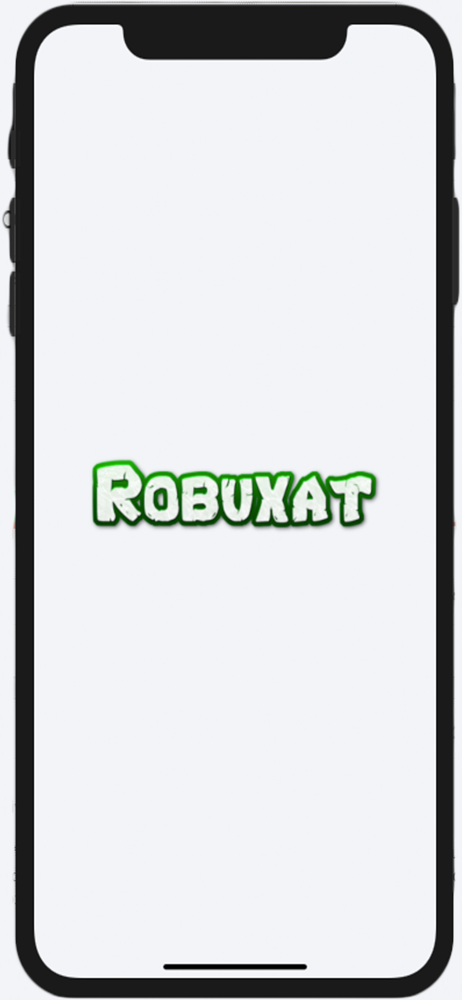 Robux For Roblox Robuxat Revenue Download Estimates - roblox how download free robux 2016 liget