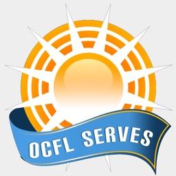 OCFL Serves