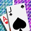 Blackjack: 21 Table Reviews