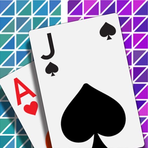 Blackjack: 21 Table download