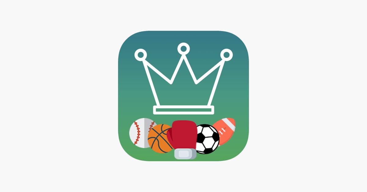 Sports betting tips apple pro serbian betting