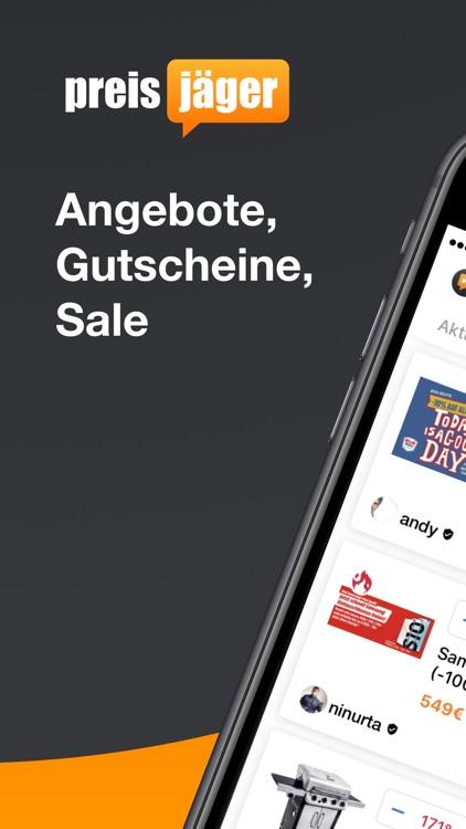 Preisjäger –Black Friday Deals