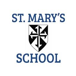 St. Mary's Assumption School