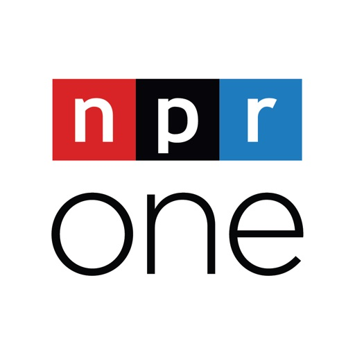 NPR One Review
