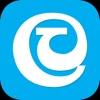 Lankadeepa for iPhone