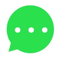 Messaging for WhatsApp on iPad - Burak Acemoglu Cover Art