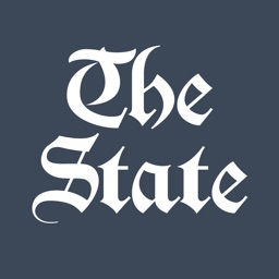 The State News