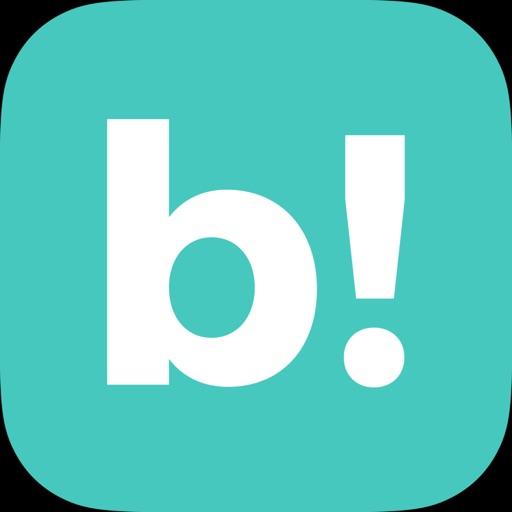 Burrp - Restaurant Finder