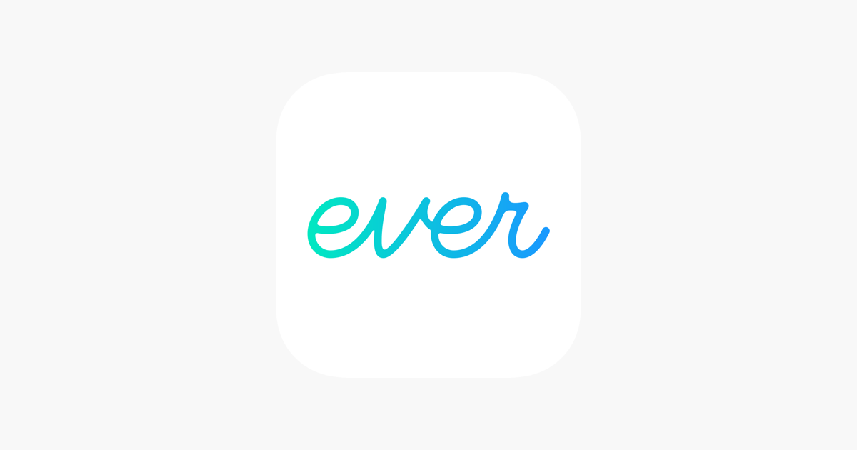 Ever - Photo Backup & Storage on the App Store