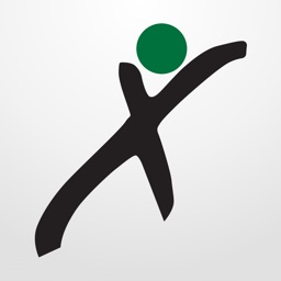 Connexus Credit Union Apple Watch App