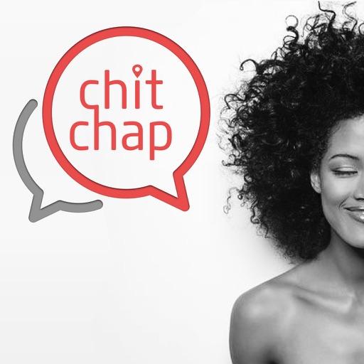 ChitChap -> Люди на карте