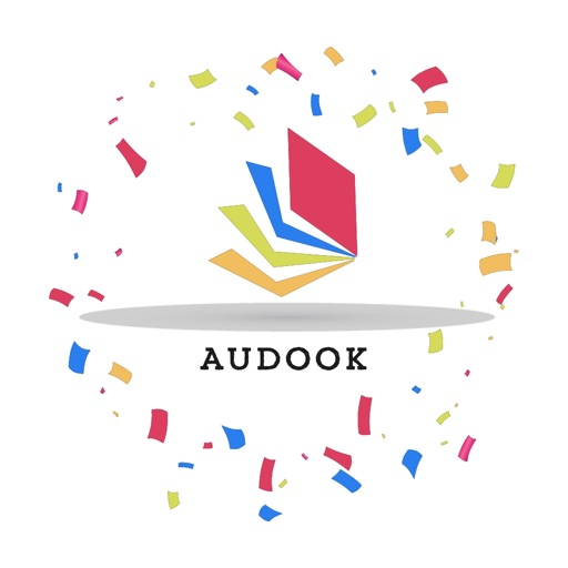 Audook: Best Audio Books