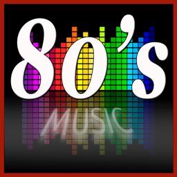 80s Music+