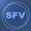 SuperFVCalc: FV, PV, Annuities - RIEU Limited