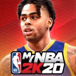 My NBA 2K20 Hack Online Generator  img
