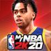 My NBA 2K20 Hack Online Generator