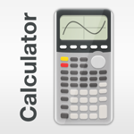 Graphing Calculator Plus