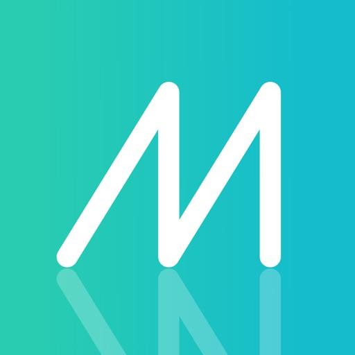 Mirrativ(ミラティブ)−スマホで簡単!人気ゲーム実況