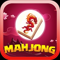 Codes for Mahjong - Classic Deluxe Hack