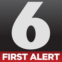 WBRC First Alert Weather on the App Store