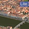 3D Cities and Places - iPhoneアプリ