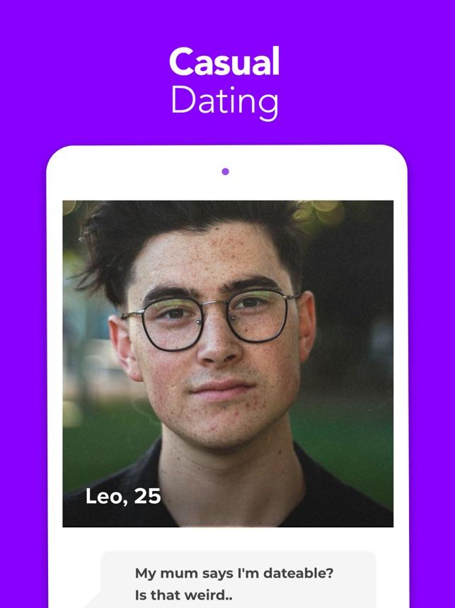 upptagen online dating Dating möten Mumbai