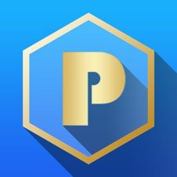 PMP Exam Smart Prep +