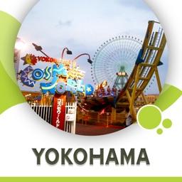 Yokohama Visitor Guide