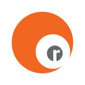 Radiolab app review