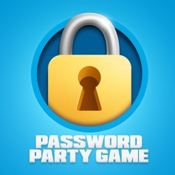 Password Group Party Game