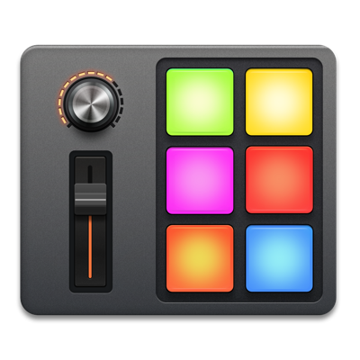 DJ Mix Pads 2 - Remix Version | AppFollow