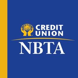 NBTA Credit Union App