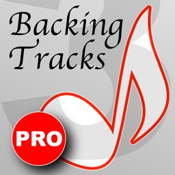 Backing Tracks Creator 3.x