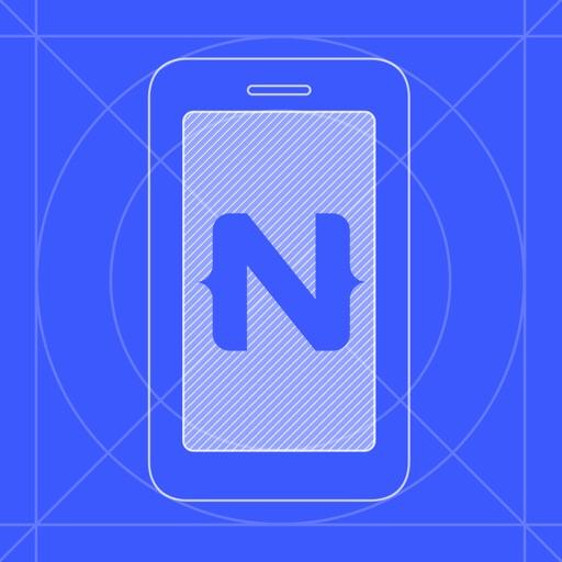 NativeScript Preview