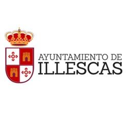 Ayuntamiento de Illescas