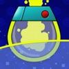 LiquiZ - Water Physics Puzzles