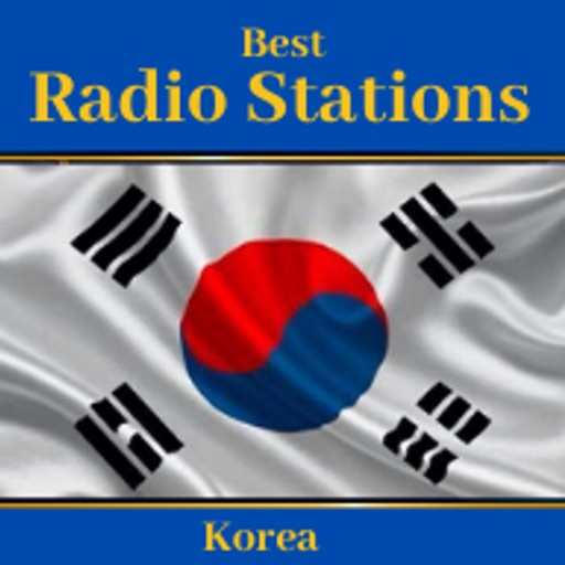 Korea Radio Stations
