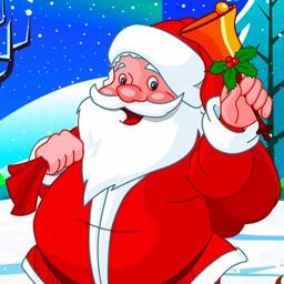 Santa Christmas Game 2019