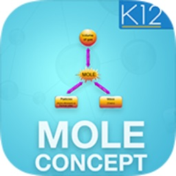 Mole Concept in Chemistry