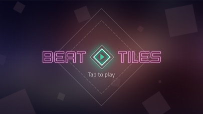 Beat Tiles: Rhythmatic tap screenshot 7