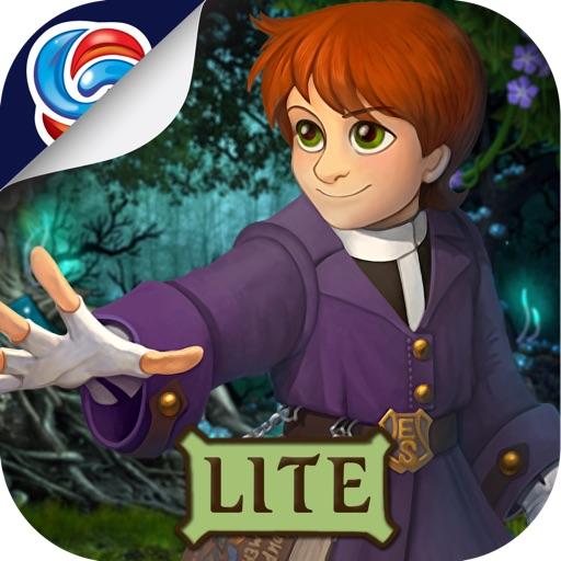 Волшебный ключ Lite