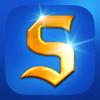 Youda Games Holding B.V. - Stratego Multiplayer Premium kunstwerk